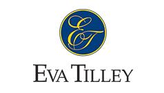 Eva Tilley Logo