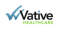 Vative Healthcare
