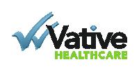 Vative Healthcare